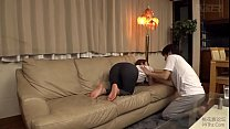 Free download video bokep Japanese Mom Drink Too Much - LinkFull: http://q.gs/EOsK1