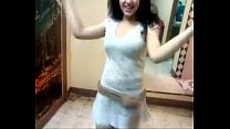 Hot Pune College Girls- Www.gaurianand.co.in