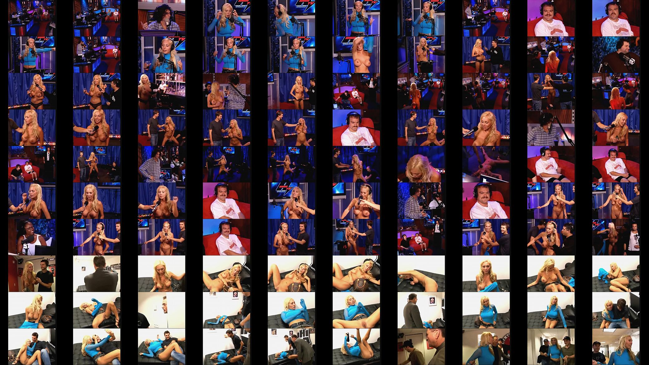 Showing Porn Images For Howard Stern Sybian Porn  Www -6782