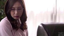 FreeSexAsian.com - Blowjob From A Japanese Girl
