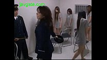 JAVGATE.COM japanese secret women 039 s prison part 4 thumbnail