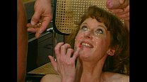 JuliaReaves-DirtyMovie - Das Grosse Strechen - scene 2 - video 3 beautiful natural-tits boobs pantie
