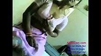 Great India sex very hot desi pataka