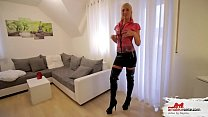 Download video bokep Die Latex-Schlampen Besamungsstation! Arsch und... 3gp terbaru