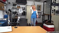 Rikki Learns To Respect Black Dick - 9Club.Top