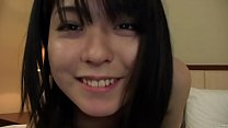 Subtitled uncensored pale Japanese amateur blowjob in HD缩略图