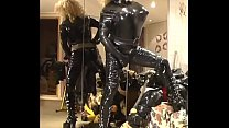 Roxina2005HotAndSexyLatex270205.WMV