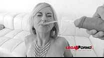 Eliza 2 on1 DAP 0% Pussy (piss cleanup) SZ550 [legalporno trailer]