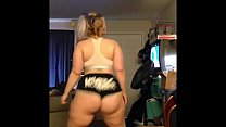 Dare you to NOT cum to this Big Ass Twerking thumbnail
