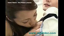 At A Piano Lesson A Young Girl Gets Fucked ⁃ [livefreefun] thumbnail