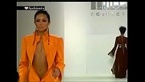 Best of Fashion TV music video part 3
