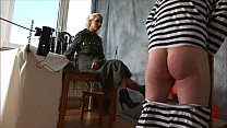 spanker machine trailer - femdomfoto.de preview image