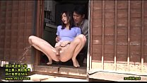 Japanese Mom Aphrodisiac - LinkFull: https://ou...