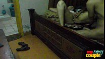 gay incest tube   Sonia bhabhi indian housewife spreading long sexy legs for sex thumbnail