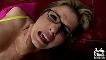 Cory Chase in Revenge of a Son (HD.mp4)'s Thumb