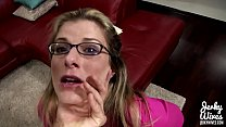 Cory Chase in Revenge of a Son (HD.mp4)