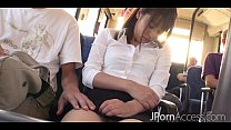 Saya Tachibana JAV UNCENSORED - 9Club.Top