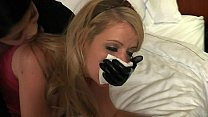 Spy Chloroformed tumblr xxx video