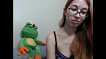Hot alexxxcoal masturbating on live webcam  - find6.xyz - Download mp4 XXX porn videos