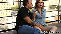 Rolepalying sluts snatch tasted preview image