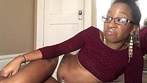 Free download video bokep NellyCantSay Pube Purchase nellywont@gmail.com