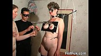 Long fetish kinky action where mature pornhub video