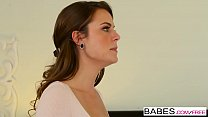 Babes Black is  Better Playful Passions starri Passions starring Ally Tate and