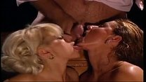 La Saga du Sexe 1 (1999) - Blowjobs & Cumshots Cut Vorschaubild