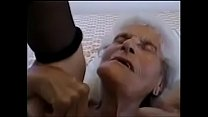 old woman fucked by young man thumb