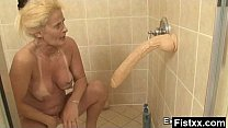 Hilarious Fisting Milf Nude And Wild pornhub video