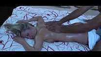 Screenshot Baby Oil Fun  with Mandy Monroe and Skunk Riley