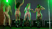 Erotika Fair 2015 - DreamGirls - Sao Paulo - Brasil - Part 3 tumblr xxx video