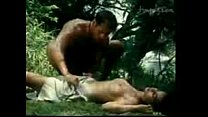 Www.BdTop.In-Tarzan X Shame of Jane or Jungle Heat 1994 Part1's Thumb