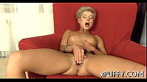 Adult soft porn clips