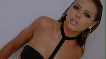 ADRIANA CHECHIK - THE ULTIMATE SLUT Preview