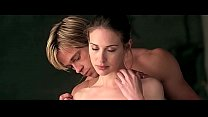 Claire Forlani in Meet Joe Black (1998) porn image