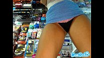 Download video bokep teen stepsister with fat ass at work on hidden ... 3gp terbaru