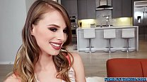 Jillian Janson shows her fucking skills with cousinUALITY RENDER MP4[0]