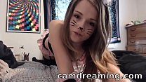 The Sexiest Camgirls Of 2016 HD Compilation Thumbnail
