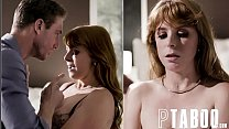 Penny Pax In Caught Between 2