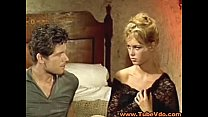 Brigitte Bardot  Great Body Wild Sex d Sex