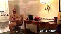 Gay first time anal fisting xxx Kinky Fuckers Play & Swap Stories - Download mp4 XXX porn videos