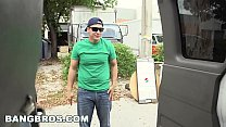 BANGBROS - Bella Bellz Gets Ready for the Bang Bus (bb14521) - 9Club.Top