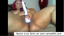 Thick Cam Girl Free Webcam Porn Video video