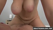 RealityKings - Mikes Apartment - (Bradley Chrissy) - So Delicious صورة