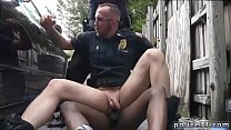 Small boy gay sex big lady movieture Serial Tagger gets caught in the