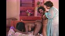 ron jeremy fucks big titted ebony - wearing fit...