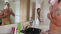 Big tits teen sensual anal xxx Household Piping