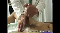 Young boy physical porn and straight black gay ... />                             <span class=