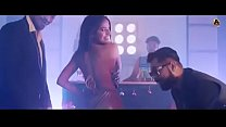 Pegg Pe Pegg (Full Song)   LOC   Poonam Pandey ...